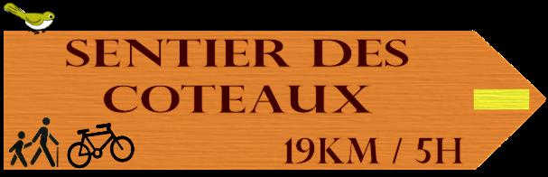 coteaux32