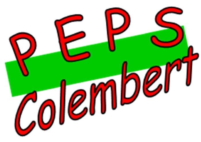 logo__PEPS