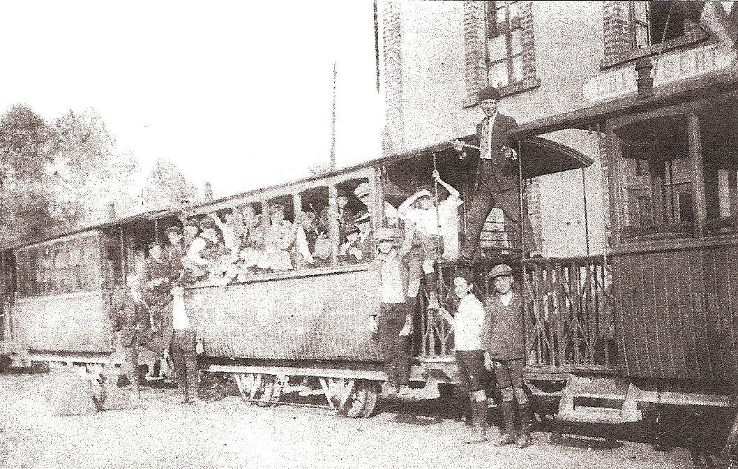 train_colembert