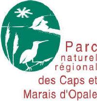 Parc_cap_et_marais_dopale_H