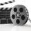 Sortie cinéma organisée par le CLE