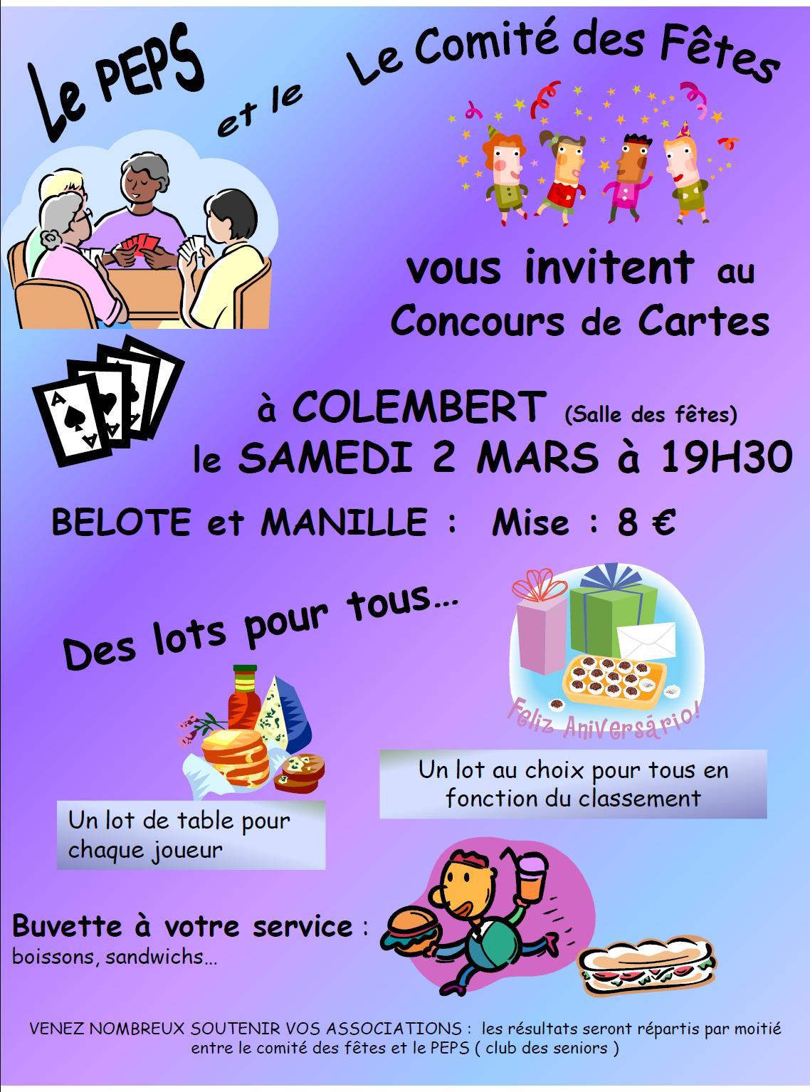 concours_cartes_2013