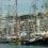 Du 11 au 14 Juillet : Fête de la Mer à Boulogne sur Mer