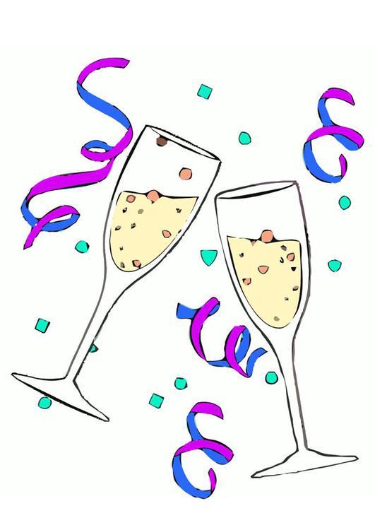 image-verres-de-champagne-p20259