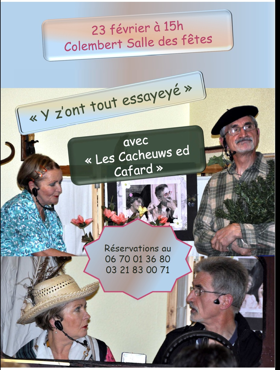 spectacle-colembert-23-02-14