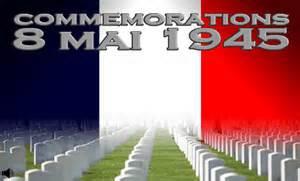 commemoration_8_mai