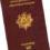 Mairie de Desvres : Nouveaux horaires pour passeports biométriques