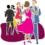 Repas dansant : Association Sportive de Colembert