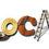 Brocante de Colembert le Dimanche 04 Octobre 2015
