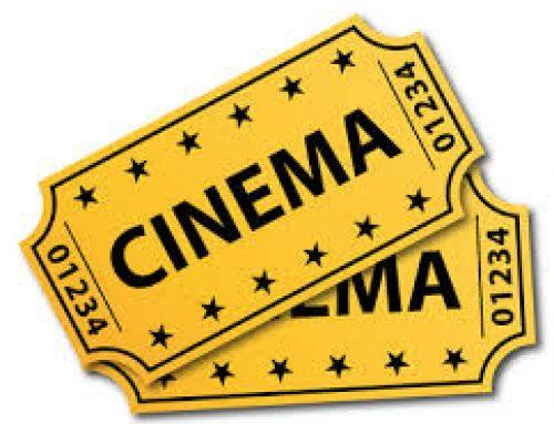 Cinéma Desvres