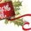 Marché de Noël le 2 Décembre