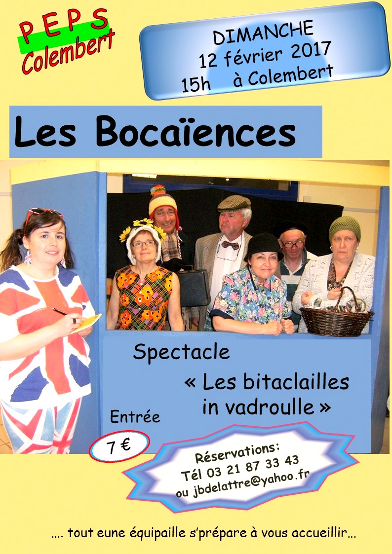 Spectacle_bocaences_2017