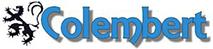 Colembert.fr Logo