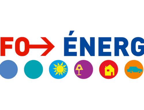 Info énergie