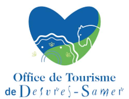 Office de la Culture de Desvres : atelier création musicale et samedis animés
