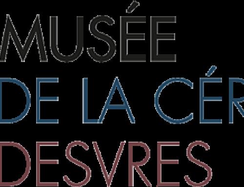 Office de la culture de Desvres : musée de la céramique