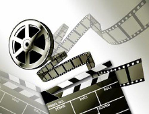 Programme cinéma de Desvres