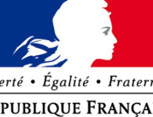 A partir du 18 janvier : fermeture de la sous-préfecture de Boulogne sur Mer