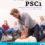 La CCDS propose une formation PSC1