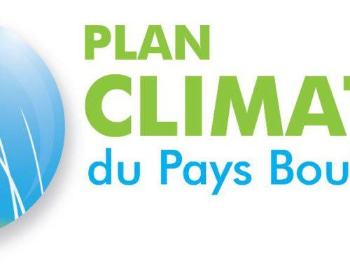 Plan Climat du Pays Boulonnais