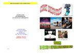 Desvres : Programme cinéma Septembre