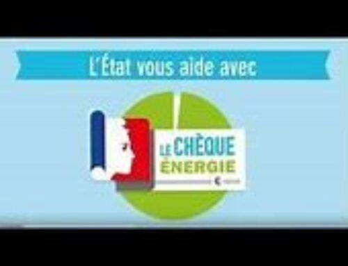 Chèque énergie 2020  : quel montant et pour qui ?