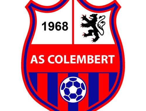 A.S Colembert Recrute