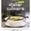 La CCDS propose le 13 Octobre : Atelier culinaire