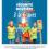 Le 13 Octobre : Parcours Sécurité Routière 3 – 6 ans